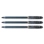 Pilot Super Gel Black 1pc(s)