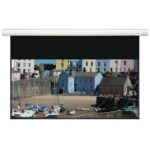 "Sapphire AV SEWS400BWSF-A projection screen 4.57 m (180"") 16:9"