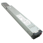 HP 411099-001 power supply unit 2250 W Grey