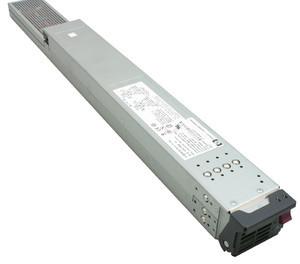HP 411099-001 power supply unit 2250 W Grey