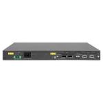 Hewlett Packard Enterprise A5500-48G-PoE EI Switch