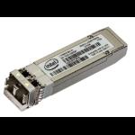 Intel ® Ethernet SFP28 Optic Fiber optic 850nm 25000Mbit/s SFP28 network transceiver module
