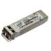 Intel E25GSFP28SR red modulo transceptor Fibra óptica 25000 Mbit/s SFP28 850 nm