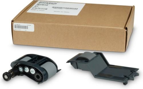HP L2718A Service-Kit, 100K pages