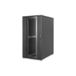 Digitus DN-19-SRV-32U-8-B rack cabinet
