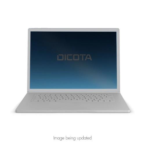 "Dicota D70115 display privacy filters 31.2 cm (12.3"")"
