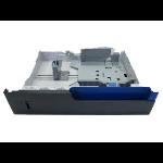 HP RM1-5928-000CN Paper tray 500 sheets
