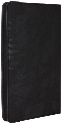 """Case Logic CBUE-1207-BLACK 17.8 cm (7"""") Folio"""