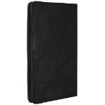 "Case Logic SureFit CBUE-1207 Black 17.8 cm (7"") Folio"