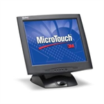 "3M MicroTouch Display M1500SS (15"")"