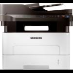 Samsung Xpress SL-M2885FW Laser 28 ppm 4800 x 600 DPI A4 Wi-Fi