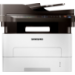HP Xpress SL-M2885FW Laser 28 ppm 4800 x 600 DPI A4 Wifi