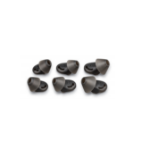 POLY 211149-03 headphone/headset accessory Cushion/ring set