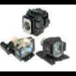 GO Lamps GL1238 P-VIP projector lamp
