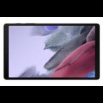 """Samsung Galaxy Tab A7 Lite SM-T225N 4G LTE 32 GB 22.1 cm (8.7"""") 3 GB Wi-Fi 5 (802.11ac) Grey"""