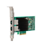 Intel X550T2BLK networking card Internal Ethernet 10000 Mbit/s