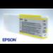 Epson Cartucho T591400 amarillo