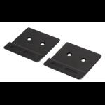 APC Bracket Kit, 0U PDU, Compaq/Dell