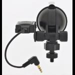 Cobra CA-MOUNT-002 Dashcam mount dashcam accessory