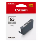 Canon 4219C001 (CLI-65 GY) Ink cartridge gray, 13ml