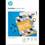 HP Everyday Business laserpapier A4, glanzend, 120 gsm