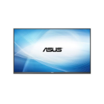 "ASUS SD433 42.5"" Full HD Black"