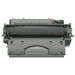 PLANITGREEN PGCE505A compatible Toner black, 2.3K pages (replaces HP 05A)