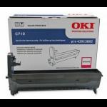 OKI Drum C710 printer drum Original