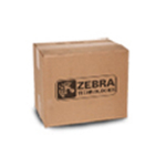 Zebra P1046696-073 printer- en scannerkit