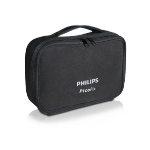 Philips PicoPix Big pouch PPA4200/000