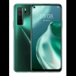 """Huawei P40 lite 5G 16.5 cm (6.5"""") 6 GB 128 GB Hybrid Dual SIM USB Type-C Green Android 10.0 Huawei Mobile Services (HMS) 4000 mAh"""