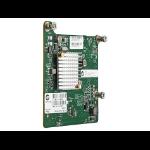 Hewlett Packard Enterprise FlexFabric 10Gb 2-port 534M Adapter