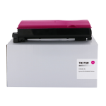 Alpa-Cartridge Comp Kyocera FSC5400 Magenta Toner 4607338 TK570M