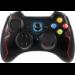 SPEEDLINK Torid Gamepad PC, Playstation 3 Analogue RF Black