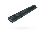 MicroBattery MBI51716 Lithium-Ion 4400mAh 10.8V rechargeable battery