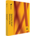 Symantec Ghost Solution Suite v.2.5, EDU-A