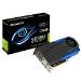 Gigabyte GV-N970TTOC-4GD NVIDIA GeForce GTX 970 4GB graphics card