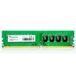 ADATA AD4U2400316G17-S memory module 16 GB DDR4 2400 MHz