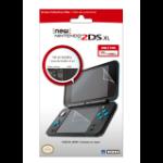 Hori New Nintendo 2DS XL Screen Protective Filter Screen protector