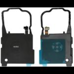 MicroSpareparts Mobile MOBX-SAM-S9PLUS-01 handheld device accessory Black