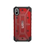 "Urban Armor Gear Plasma 5.8"" Cover Black, Red"