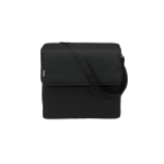 Epson Soft Carry Case - ELPKS66 - EB-52x/53x series