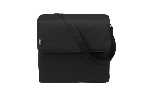 Epson Soft Carry Case - ELPKS66 - EB-52x/53x series