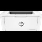 HP LaserJet Pro M15a 600 x 600DPI A4 W2G50A#B19