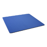 Innovation IT SO 301510 COMPUTER mouse pad Blue