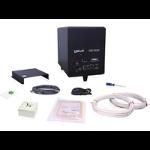 Ecler AUDEOSB10P21 Active Sub Kit