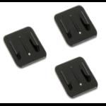 Veho VCC-A029-3M mounting kit