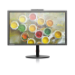 "Lenovo ThinkVision T2424z 23.8"" HD IPS"