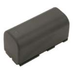 2-Power VBI9535A rechargeable battery