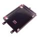 Acer 33.T50V7.001 mounting kit